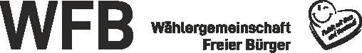 WFB Sittensen